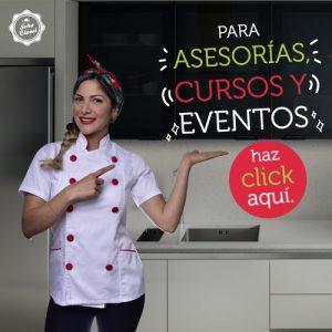cursos-eventos
