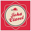 joha-logo