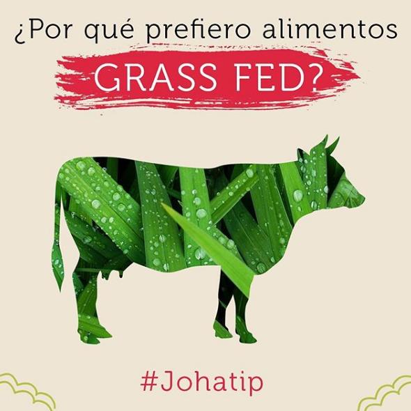 libre pastoreo grass fed